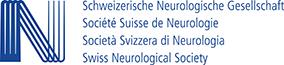 Schweizerische Neurologische Geselschaft logo