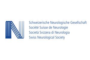 Schweizerische Neurologische Geselschaft